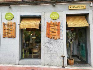 Mejores-Restaurantes-Saludables-Madrid-Mama-Campo-Fachada