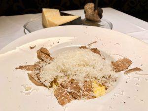 Mejores-Restaurantes-Italianos-Madrid-Gioia