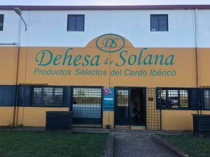 Jamón-Ibérico-Dehesa-de-Solana