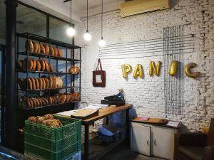 Javier-Marca-Panic-Panadería