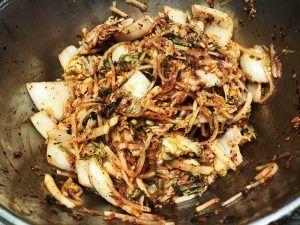 Kimchi-Taller-Alambique