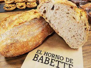 Mejor-Pan-Madrid-El-Horno-de-Babette