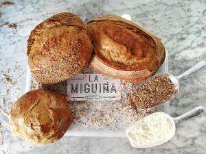 Mejor-Pan-Madrid-La-Miguiña-Panes