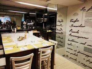 Mejores-Restaurantes-Italianos-Madrid-Accademia-del-Gusto-Local