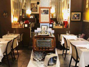Mejores-Restaurantes-Italianos-Madrid-Gioia-Interior