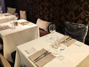 Mejores-Restaurantes-Italianos-Madrid-Gioia-Mesas