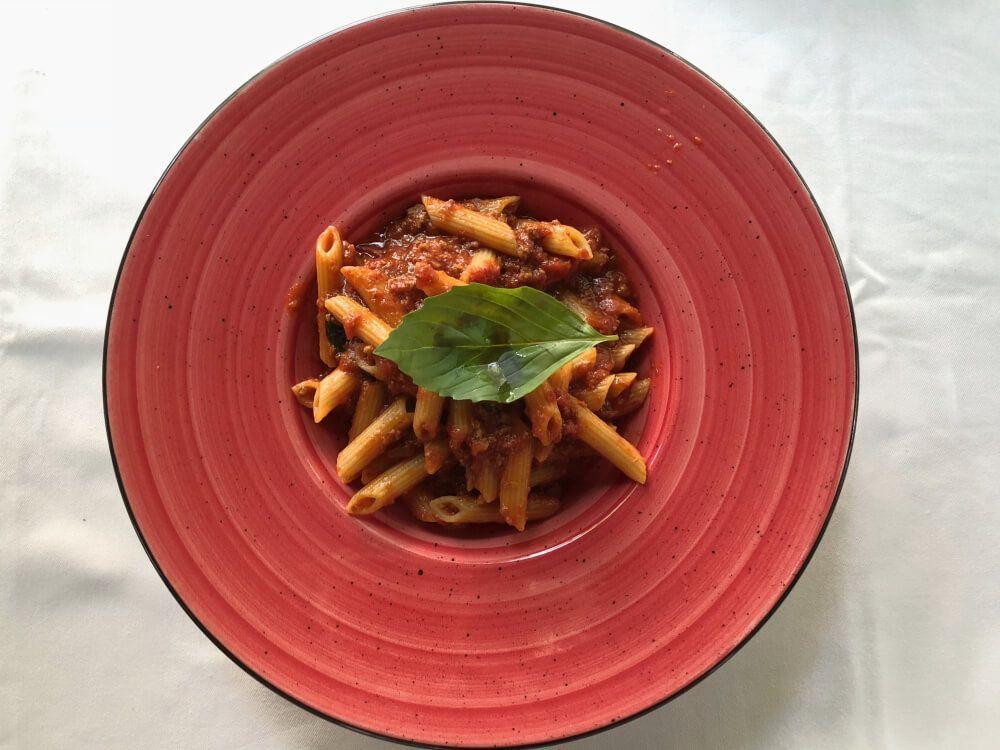 Mejores-Restaurantes-Italianos-Madrid-Maruzella-Pasta-Fresca