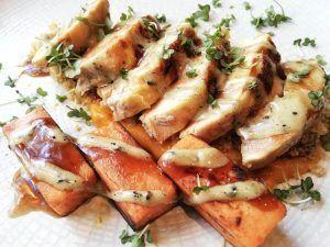 Mejores-Restaurantes-Saludables-Madrid-Bump-Green-Pollo-Celta