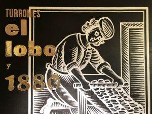 Turrón-de-Jijona-El-Lobo-y-1880