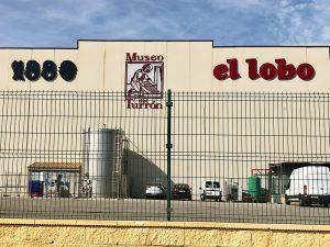 Turrón-de-Jijona-Fábrica-1880-y-El-Lobo