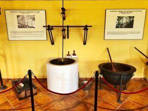 Turrón-de-Jijona-Museo-Turrón-Boixet