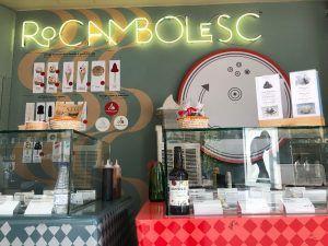 Rocambolesc en escapada a Alicante para conocer su gastronomía