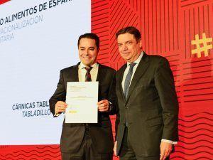 Cochinillo-al-Horno-Tabladillo-premios-Alimentos-de-España-David-de-Maria