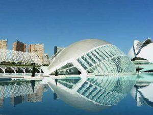 Gastronomía-Valencia-Ciudad-de-las-Artes-y-las-Ciencias-Oceanographic