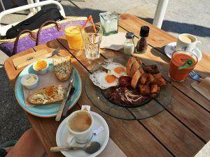 Gastronomía-Valencia-La-Más-Bonita-Desayuno