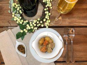 Guiso-de-Carne-con-Curry-Vadouvan-Cava