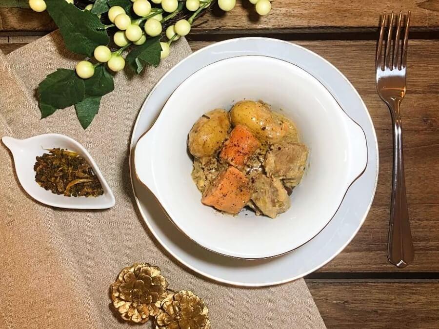 Guiso-de-Carne-con-Curry-Vadouvan-Portada