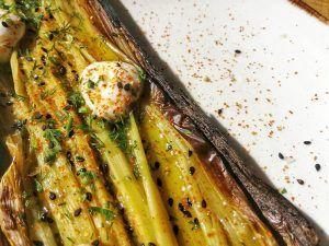 Mejores-Restaurantes-Saludables-Madrid-Honest-Greens-Berenjenas-Asadas