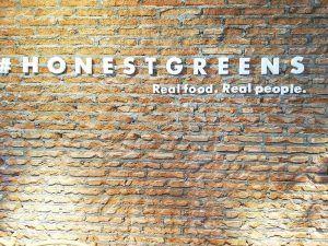 Mejores-Restaurantes-Saludables-Madrid-Honest-Greens-Interior
