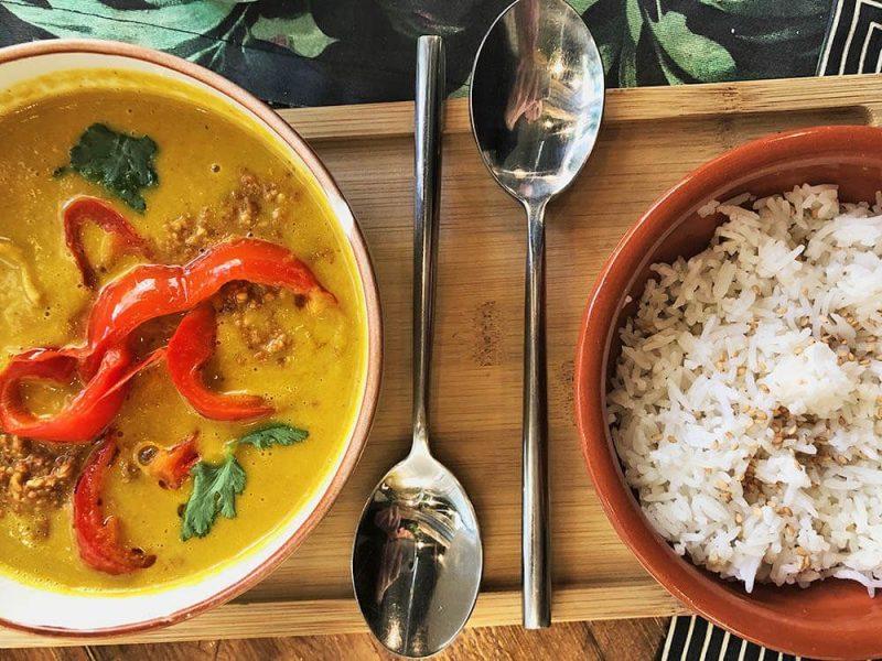 Mejores-Restaurantes-Saludables-Madrid-Mandioca-Curry-Balinés