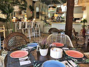 Mejores-Restaurantes-Saludables-Madrid-Mandioca-Local