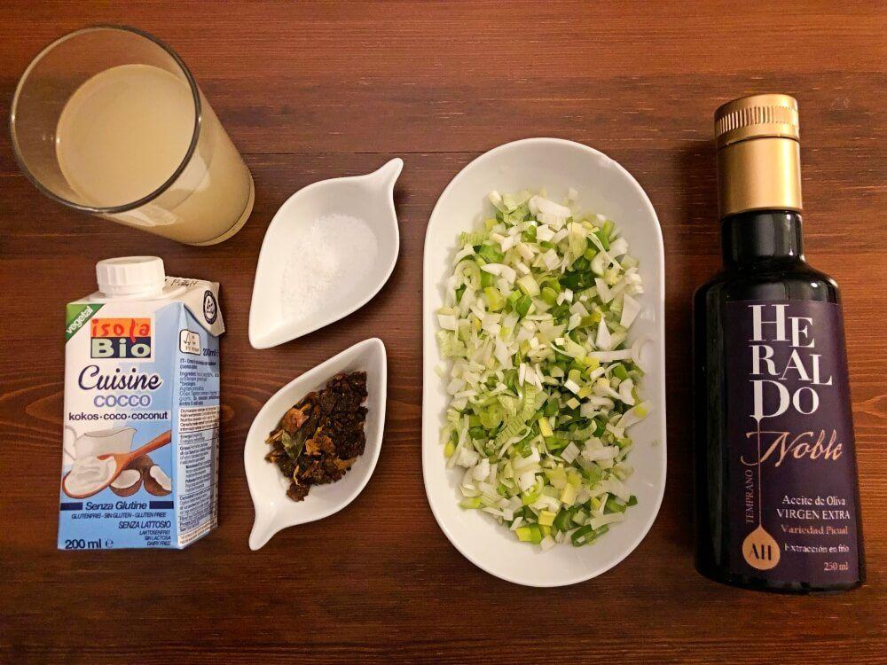 Receta-de-Guiso-de-Carne-con-Curry-Vadouvan-Ingredientes