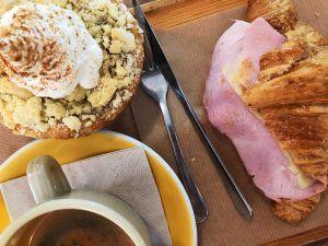 Valencia-Gastronomía-Dulce-de-Leche-Desayuno