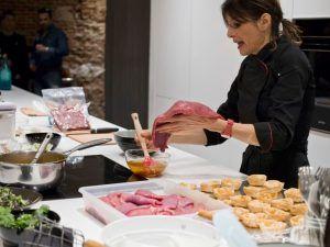 Carne Lavacaquesí
