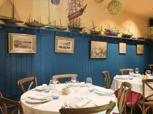 Escapada-Gastronómica-Girona-Cau-del-Pescador-Interior