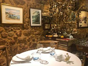 Escapada-Gastronómica-Girona-Cau-del-Pescador-Local