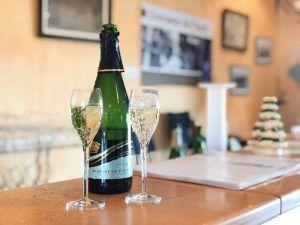 Gastronomía-Perpignan-Narbonne-Carcassonne-Bodega-Robert-de-Limoux-Vino