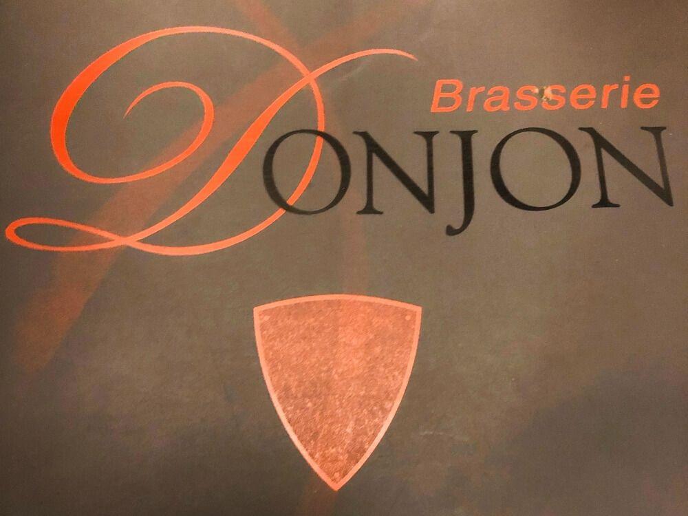 Gastronomía-Perpignan-Narbonne-Carcassonne-Brasserie-Le-Donjon