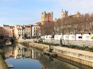 Gastronomía-Perpignan-Narbonne-Carcassonne-Narbonne-Canal-de-la-Robine