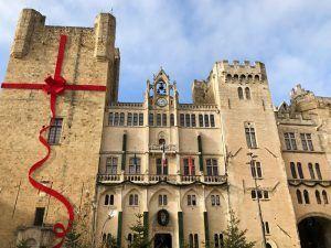 Gastronomía-Perpignan-Narbonne-Carcassonne-Narbonne-Ciudad
