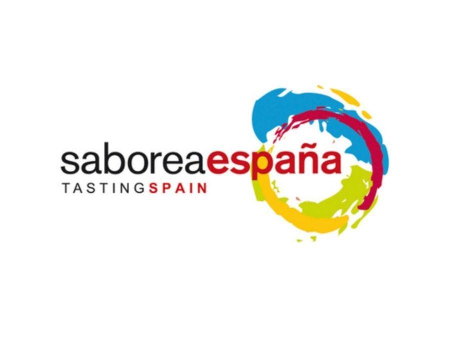Nuevas Rutas Gastronómicas Saborea España