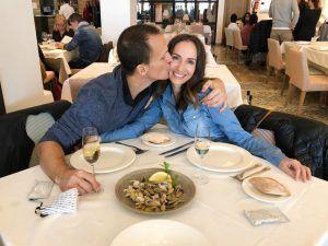 Tendencias-Gastronómicas-2018-Restaurante-Balandret-Valencia