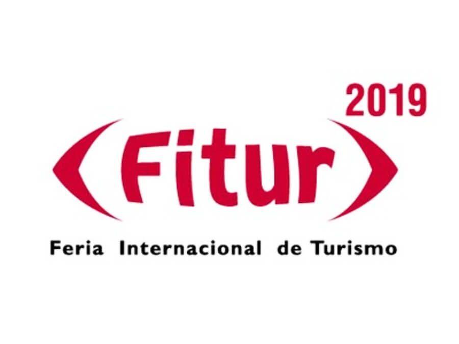 FITUR 2019 IFEMA