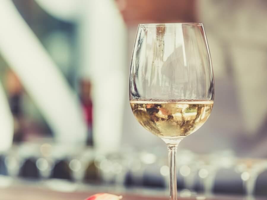 Restaurante Lúa Vinos Do Ferreiro