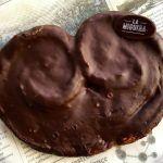 LA MEJOR PALMERA DE CHOCOLATE DE MADRID