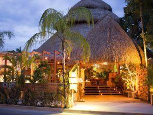 viaja Riviera Maya