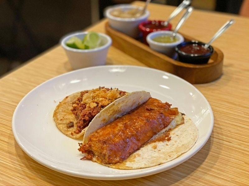 don manolito los mejores restaurantes mexicanos de Madrid