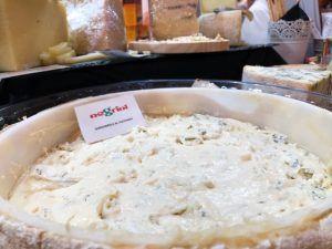 lo mejor del Salón GourmetsNegrini