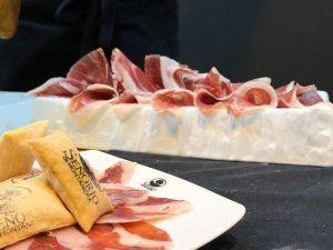 lo mejor del Salón Gourmets iberico