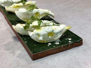 jornadas de las verduras de tudela