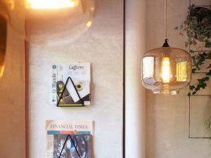 Cafés de especialidad en Madrid Religion Café