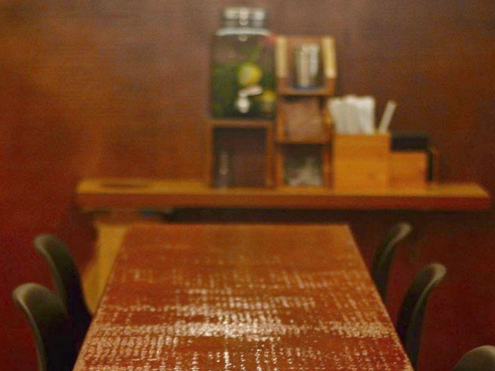 Cafés de especialidad en Madrid Waycup Specialty Coffee