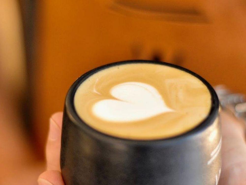 Cafés de especialidad en Madrid Waycup
