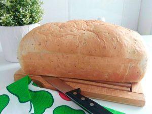 receta de pan de molde casero final