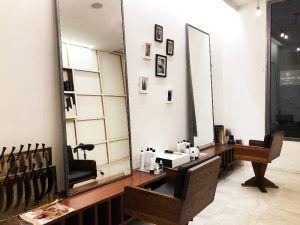 peluquería studio c madrid boda formentera