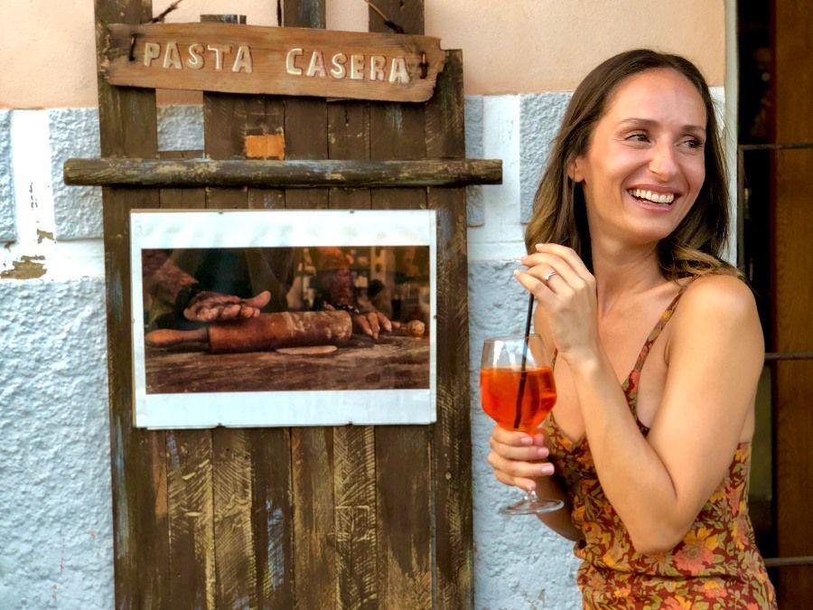 lo mejor de Mallorca gastronomía Celeste